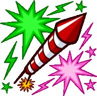 RocketRev