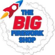The Big Firework Shop