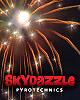 Skydazzle Pyrotechnics