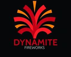 Dynamite Fireworks