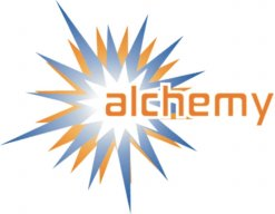 Alchemist Glenn