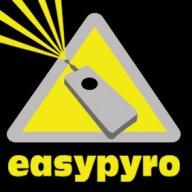 easypyro