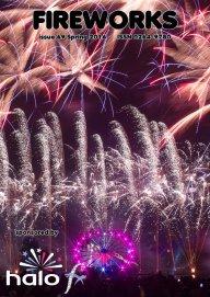 Fireworks Magazine