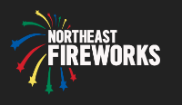 Northeast Fireworks