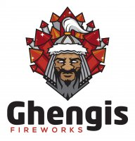 GhengisFireworks