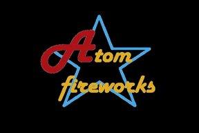 AtomFireworks
