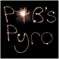 POB's Pyro
