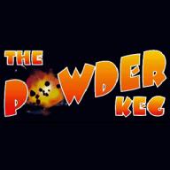 The Powder Keg