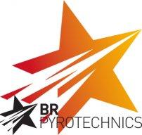 BR Pyrotechnics