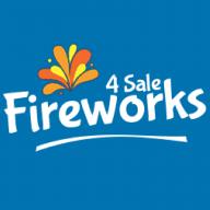 Fireworks4Sale