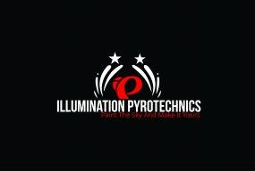 Illumination Pyrotechnics