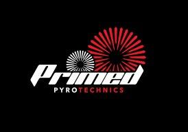 Primedpyro