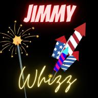 Jimmywhizz