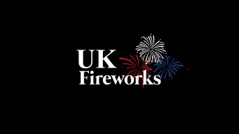UK Fireworks