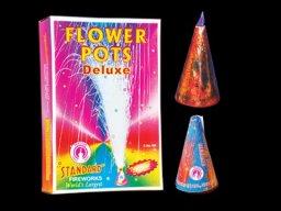 Flowerpot Master