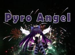 PyroAngel