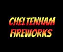 Cheltenham Fireworks