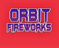 Orbit Fireworks