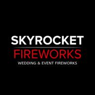 Sky Rocket Fireworks